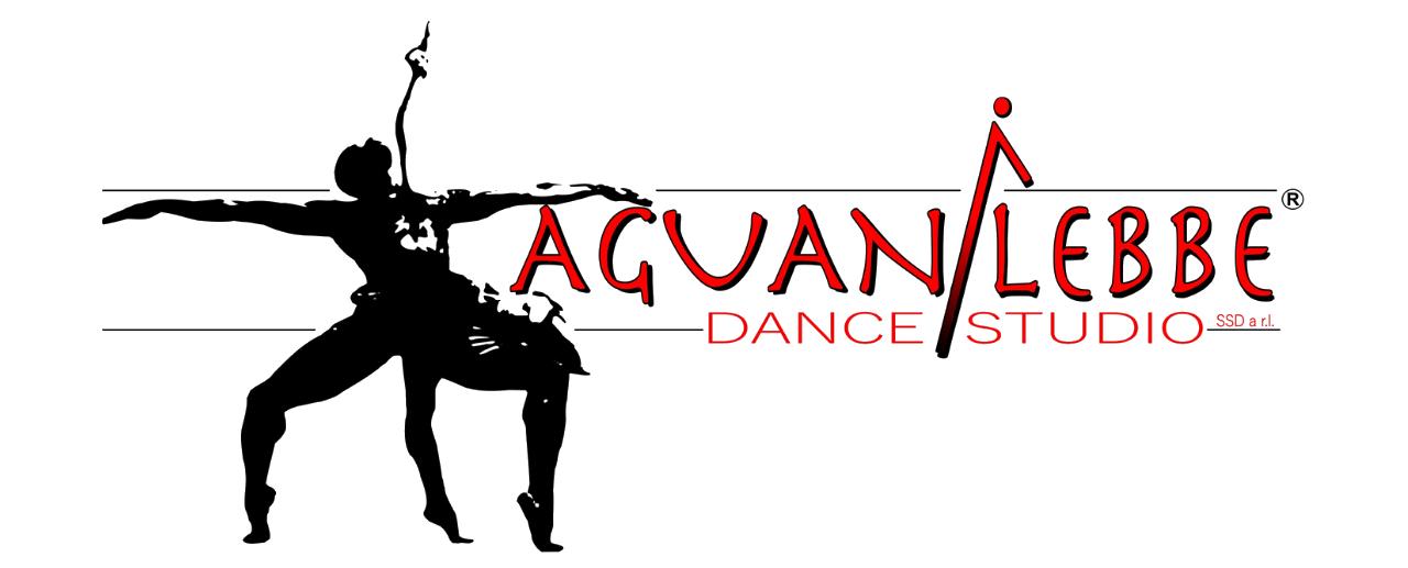 Corsi di ballo Bologna | Aguanilebbe